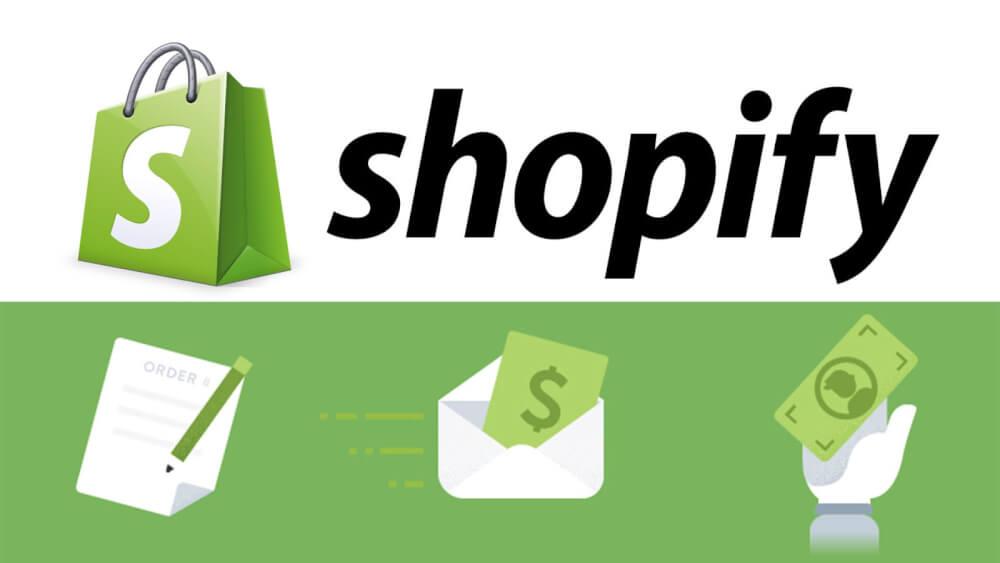 Shopifyの評判を検証!初心者でも簡単に出来るECは本当か?